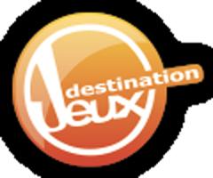Destination Jeux Shop
